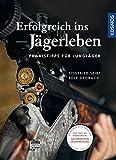 ISBN 9783440147191