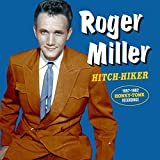 Hitch-Hiker: 1957-62 Honky-Tonk Recordings