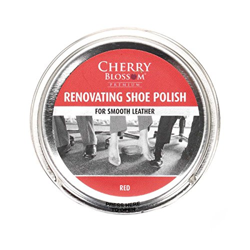 cherry-blossom-premium-renovating-shoe-treatments-and-polishes-pcren09-red-5000-ml
