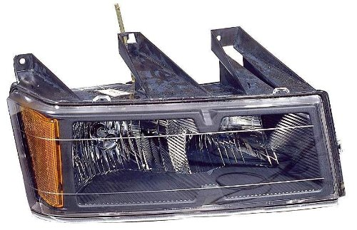 depo-335-1131r-as2-chevrolet-colorado-gmc-canyon-passenger-side-replacement-headlight-assembly-by-de