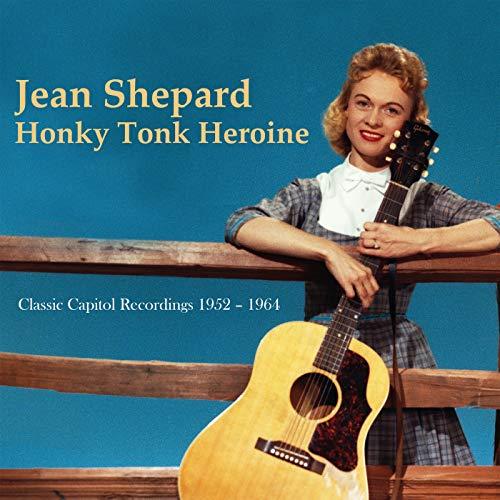A Dear John Letter - Husky Classic Jeans