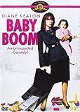 Baby Boom - Eine schöne Bescherung (EU-Import mit deutschem Originalton)