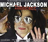 Innocent by Michael Jackson (2005-08-21)