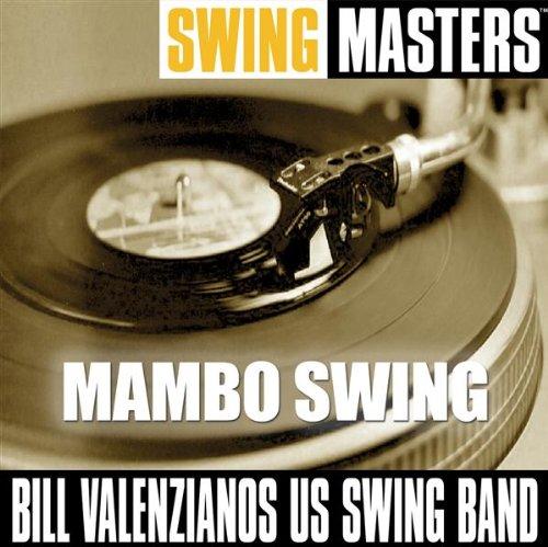Mambo Swing