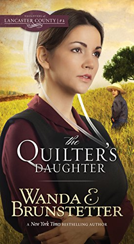 Quilter S Daughter Daughters Of Lancaster County