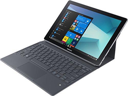 Samsung Galaxy Book W720 12.0 - 3
