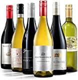 Virgin Wines Ultimate Selection Mix - (Case Of 6)