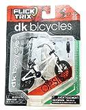 FLICK TRIX DK BICICLETAS OPSIS