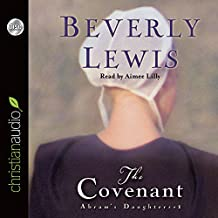 The Covenant (Abram's Daughters)