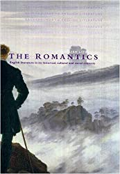 The Romantics (Backgrounds to English Literature)