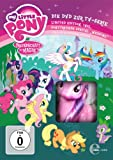 My Little Pony - Freundschaft ist Magie: Limited Edition