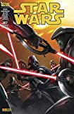 Star Wars nº7 (Couverture 2/2)