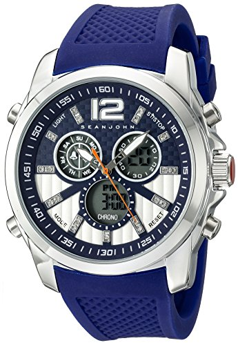 sean-john-mens-10018061-sport-analog-digital-display-analog-quartz-blue-watch