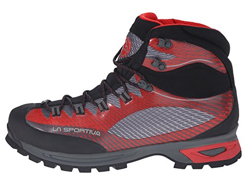 Trango Trk Evo GTX Schuhe Red