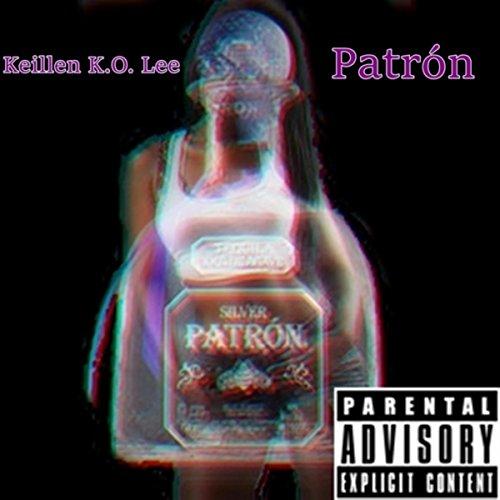 patron-explicit