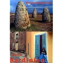 Entdeckungsreise durch Sardinien: Nuraghen und Naturerlebnisse