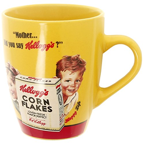 promobo-mug-tasse-a-cafe-licence-kelloggs-mother-did-you-say-kelloggs