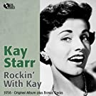 Rockin' With Kay (Original Album Plus Bonus Tracks, 1958)