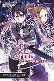 Sword Art Online 10 (light novel): Alicization Running (English Edition)