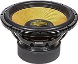 Audio System HELON 15 SPL Subwoofer