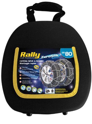 Rally-15049-Catene-da-Neve-80-gr-7-mm