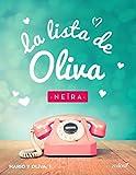 La lista de Oliva (Oliva y Mario)