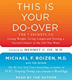 Best Simon & Schuster Body Building Livres - This is Your Do-Over: The 7 Secrets to Review