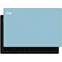 6bcc75935 Pavo Premium – 900 x 600 mm A1 alta calidad y alfombrilla de corte ...