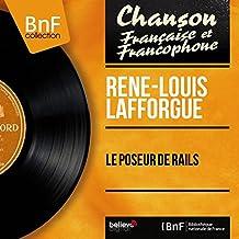 Le braconnier (feat. André Grassi et son orchestre)