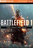 Battlefield 1: They Shall Not Pass [PC Code - Origin]