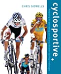 Cyclosportive: Preparing For and Taki...