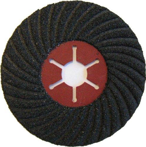 norton-disque-semi-flexible-cp-flex-carbure-silicium-materiaux-127-x-22-mm-grain-36