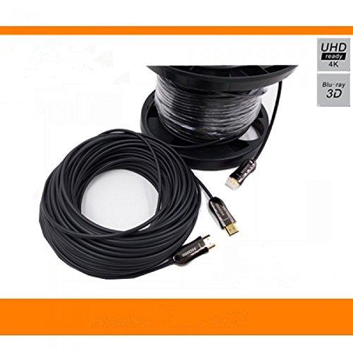 hdmi-4-k-cable-fibre-hybrid-100-m