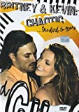 Chaotic...the Dvd & More [Import allemand]