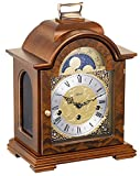 Hermle Uhrenmanufaktur 22864-030340 Tischuhr