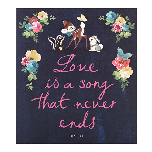 Hallmark-Classic-Disney-Quote-Birthday-Card-Tangled-Small