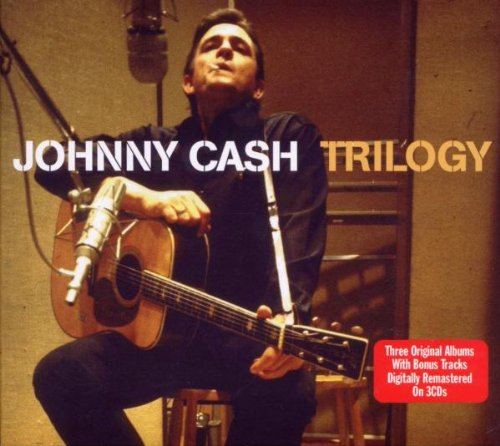 trilogy-songs-of-our-soil-hymns-by-johnny-cash-greatest