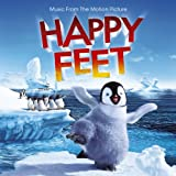 Bof Happy Feet