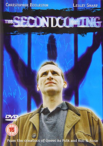 The Second Coming [UK Import]