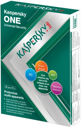 kaspersky-one-universal-security-3-postes-1-an