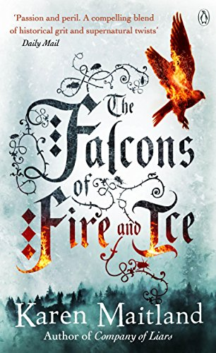 the-falcons-of-fire-and-ice