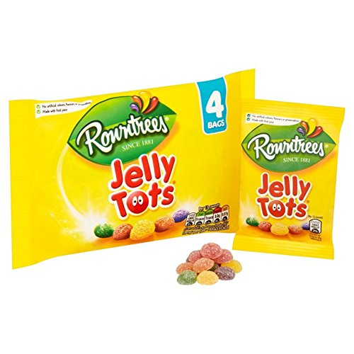 rowntrees-jelly-tots-multipack-4-x-28g