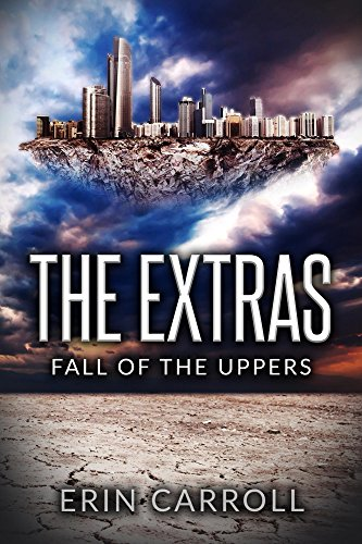the-extras-fall-of-the-uppers-english-edition