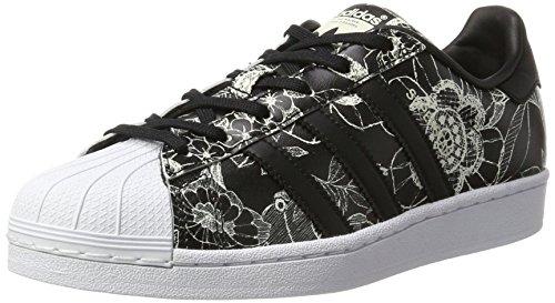 Adidas-Superstar-W-Zapatillas-para-Mujer