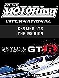 Best Motoring International - Skyline GTR The Prodigy [OV]