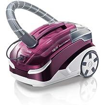 Thomas Multi Clean 788562 X7 Aqua+ Staub- und Waschsauger