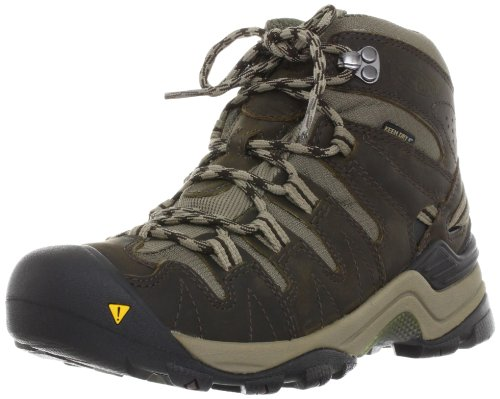 keen-womens-gypsum-mid-black-olive-chocolate-brown-increased-stability-to-go-the-miles-uk-4