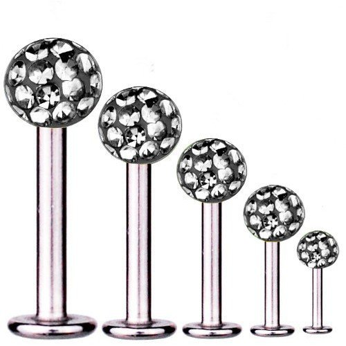 lippen-piercing-titan-12-mm-labret-multi-kristall-kugel-black-diamond-5-12-mm-lange90-mm-kugelgrosse