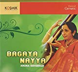 Bagaya Nayya - Golden Collections