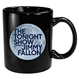 The Tonight Show Starring Jimmy Fallon Mug by NBCUniversal Store